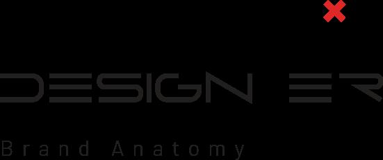 Designer Logo